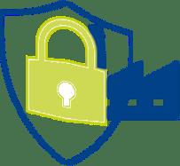 Actemium Cybersecurity icoon.png