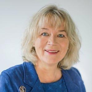 Ebba Hoogenraad